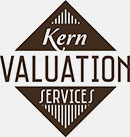 Kern Valuation Services