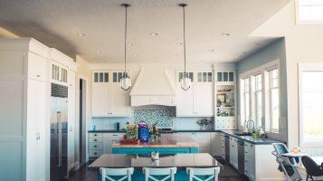 Items Called for Repair FHA